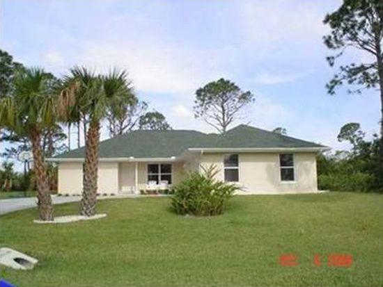 6802 Lakeland Blvd, Fort Pierce, FL 34951