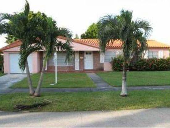 9565 SW 19th St, Miami, FL 33165