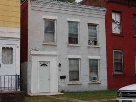 584 6th Ave, Troy, NY 12182