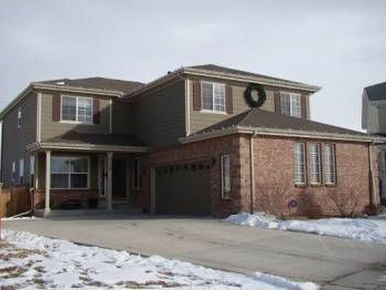 2175 Lupine Pl, Erie, CO 80516