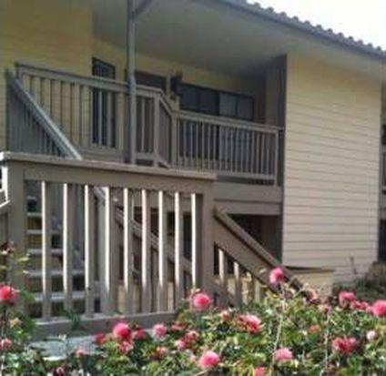 12675 Camino Mira Del Mar UNIT 166, San Diego, CA 92130