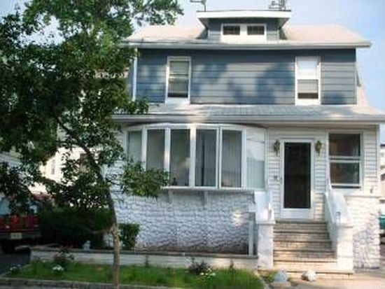 201 Linden Ave, Belleville, NJ 07109