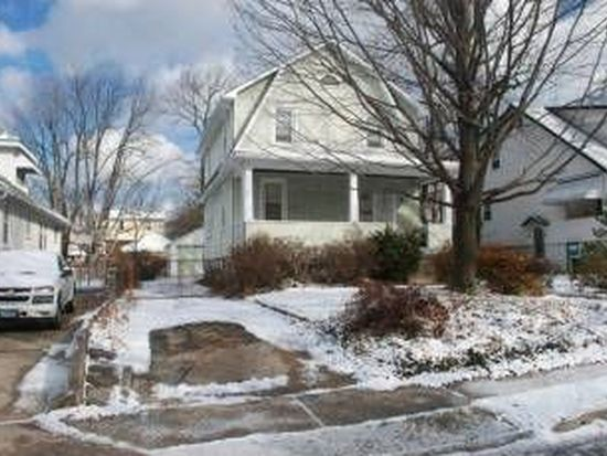 3018 Woodhome Ave, Baltimore, MD 21234