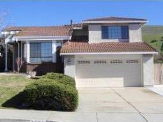 2084 Pleasant Crest Ct, San Jose, CA 95148