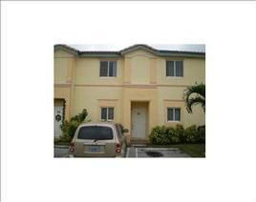 8394 SW 152nd Ave APT 33, Miami, FL 33193