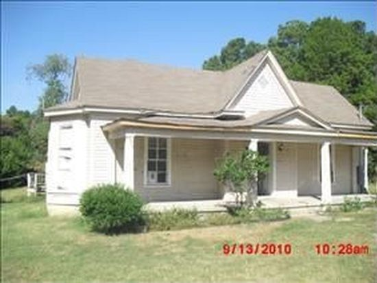 217 Magnolia St, Wendell, NC 27591