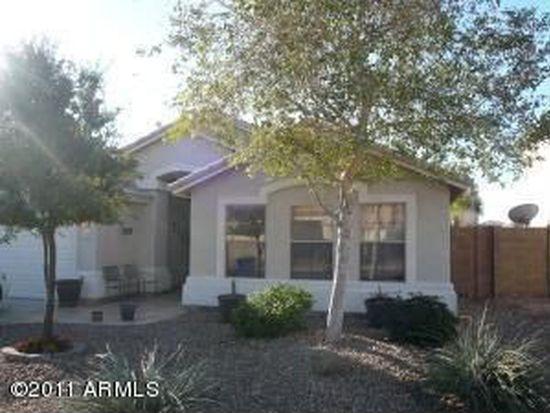 12737 W Avalon Dr, Avondale, AZ 85392