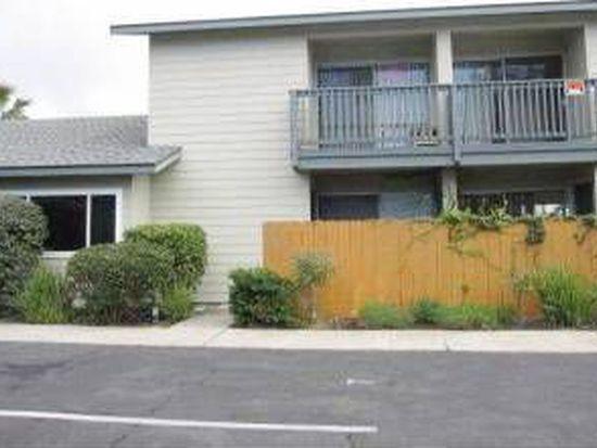 602 E Solana Cir, Solana Beach, CA 92075