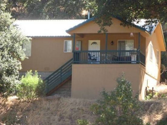 7039 Forest Meadow Way, Julian, CA 92036