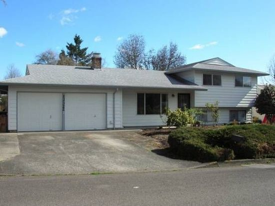 12322 SE 70th Ave, Milwaukie, OR 97222