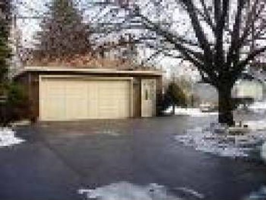 5741 Main St, Downers Grove, IL 60516
