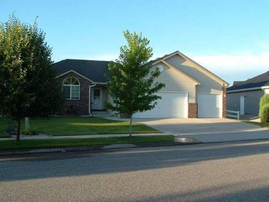 233 Wood Duck Ct, Windsor, CO 80550