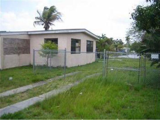 4420 SW 107th Ave, Miami, FL 33165