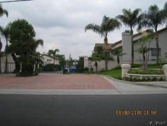 16508 La Quinta Way, Whittier, CA 90603