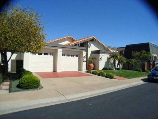 6445 Caminito Northland, La Jolla, CA 92037
