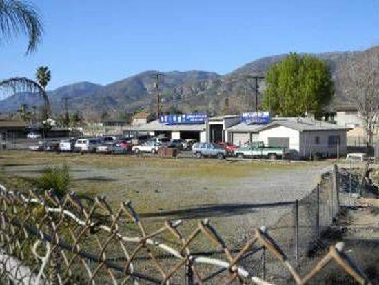 3939 N H St, San Bernardino, CA 92407