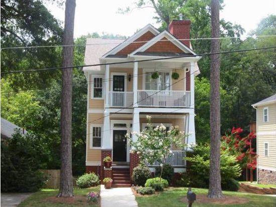 65 Anniston Ave SE, Atlanta, GA 30317