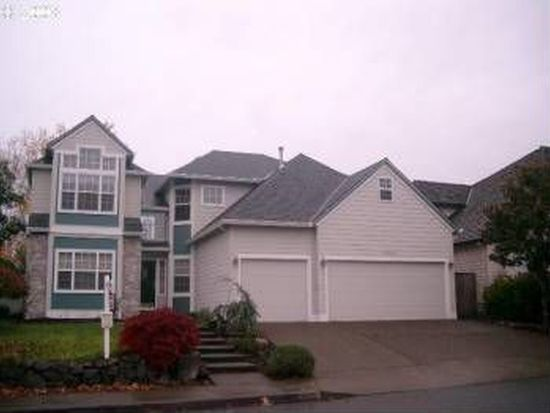 11624 SW 128th Ave, Tigard, OR 97223
