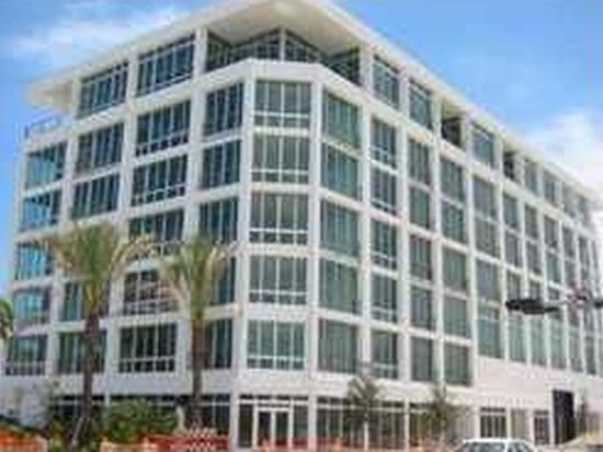 8101 Biscayne Blvd APT 605, Miami, FL 33138