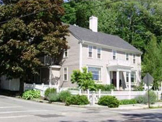 452 Main St, Amesbury, MA 01913