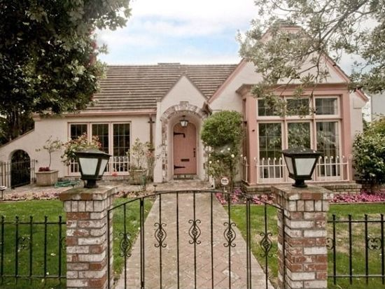 155 Cerritos Ave, San Francisco, CA 94127