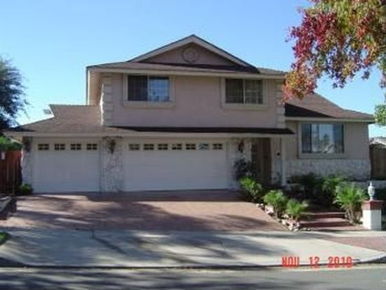 253 S Solomon Dr, Anaheim, CA 92807