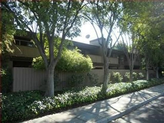 121 Buckingham Dr UNIT 23, Santa Clara, CA 95051