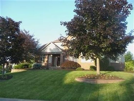 2901 Ironwood Dr, Akron, OH 44312