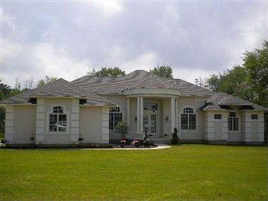 27300 Pettibone Rd, Solon, OH 44139
