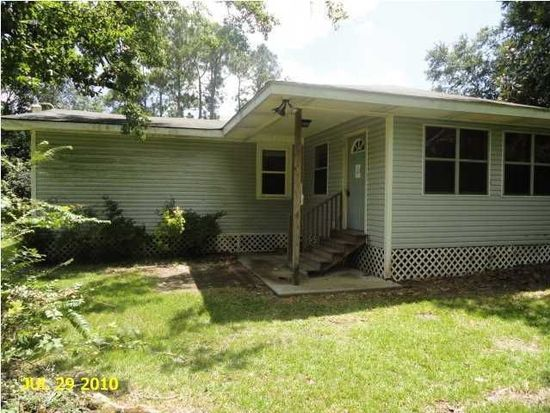 3971 Oak Ridge Ave, Mobile, AL 36619