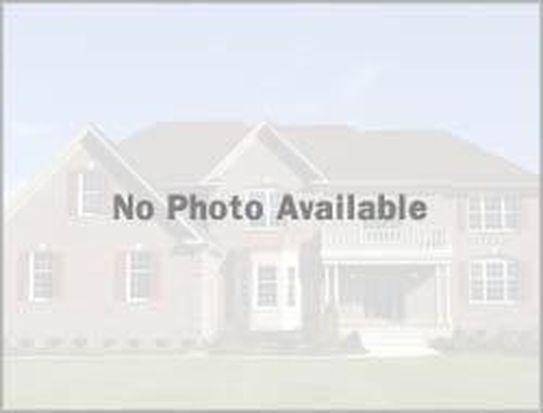 3923 Delavan St, Roanoke, VA 24018