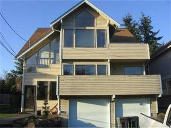 726 N 88th St, Seattle, WA 98103