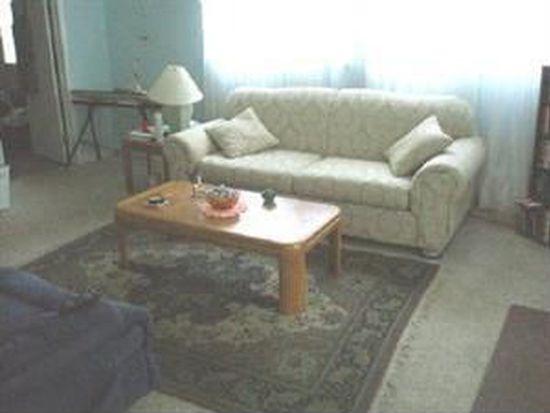 12303 Schumaker St, Conneaut Lake, PA 16316