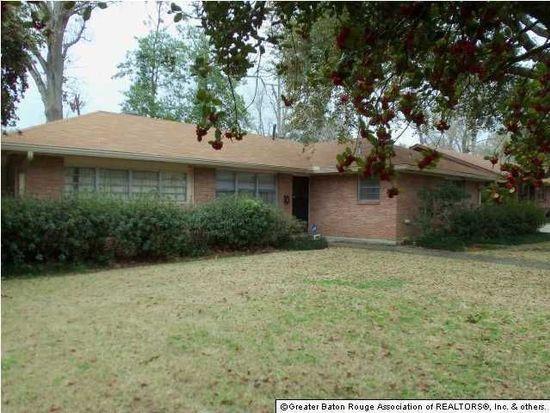 554 Highland Park Dr, Baton Rouge, LA 70808