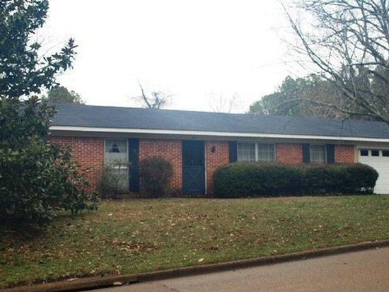317 Murray St, Oxford, MS 38655