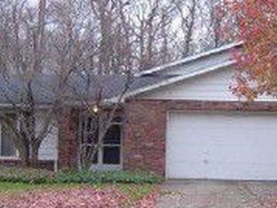 1071 Roland Rd, Cleveland, OH 44124