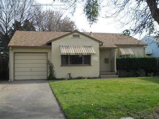 1013 Virginia Ave, West Sacramento, CA 95691