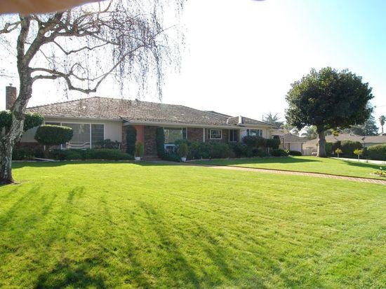 270 Rennie Ave, San Jose, CA 95127