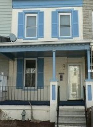 3511 Chestnut Ave, Baltimore, MD 21211