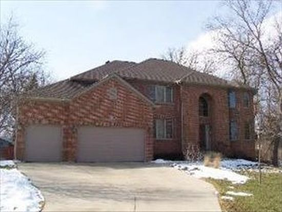8736 Shade Tree Cir, Village Of Lakewood, IL 60014