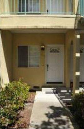 713 Arbor Way, Milpitas, CA 95035