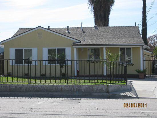 305 W Lugonia Ave, Redlands, CA 92374