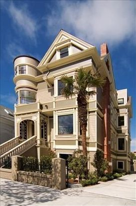 1640 Hayes St APT 3, San Francisco, CA 94117