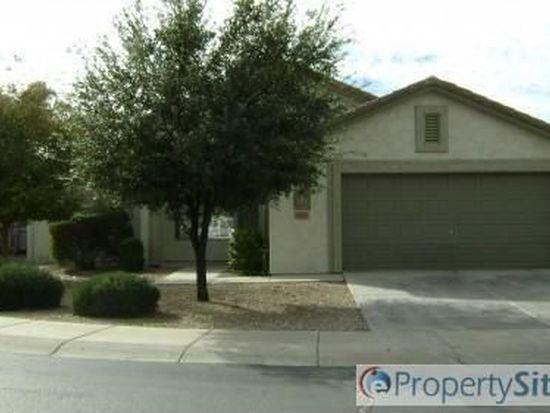 2333 E Torrey Pines Pl, Chandler, AZ 85249