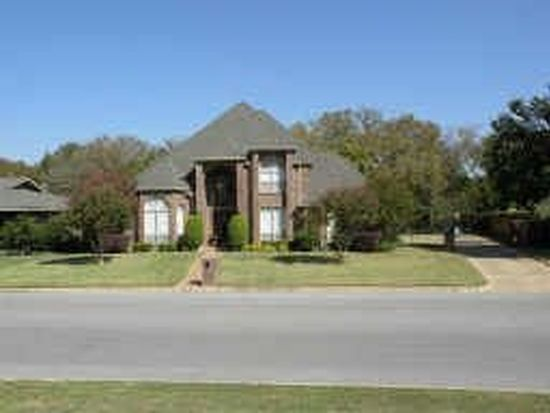 902 Saddlebrook Dr, Colleyville, TX 76034