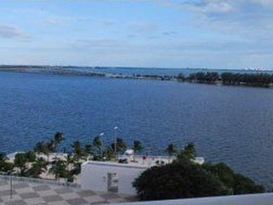 2127 Brickell Ave APT 1204, Miami, FL 33129