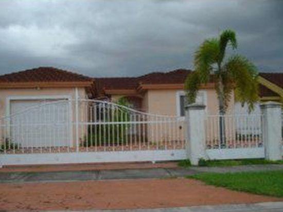 18300 SW 142nd Pl, Miami, FL 33177