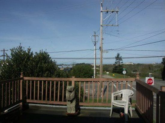 1015 W Henderson St, Eureka, CA 95501