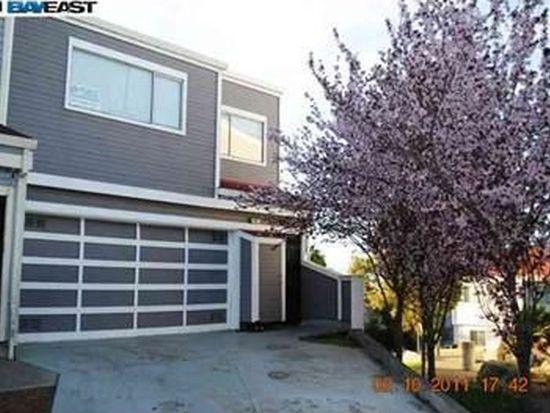 3 Richards Cir, San Francisco, CA 94124