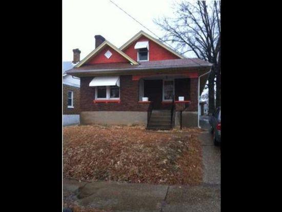 117 N 36th St, Louisville, KY 40212